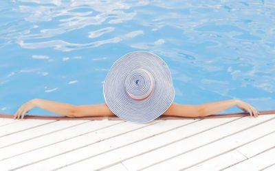 Die 5 Phasen deiner Urlaubsvorbereitung als Business Mom – und wie du garantiert entspannter in den Urlaub fährst